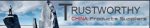 중국 전압계 및 Ammeters 제조