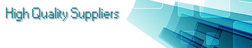 중국 실린더 헤드 온도 게이지 제조
